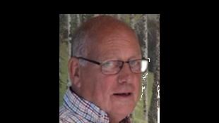 Geert van Kraaij